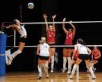 Inscription au volley-ball à Montréal sport league