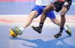 inscrivez-vous soccer futsal à montreal sport ligue