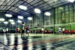 Inscrivez-vous et découvrez nos offres de badminton à montreal sport league