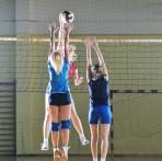 Decouvrez nos produits de volley-ball Hiver-été-automne-printemps