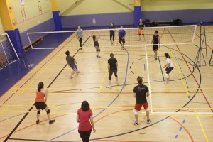 championnat-volley