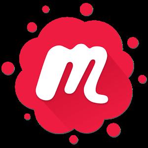 meetup MSL