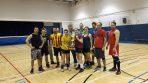 Tournoi de Volley-ball : 200$ de bourse pour les vaingueurs