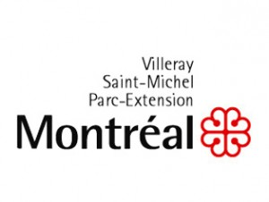 Villeray_saint-miche_parc-extension